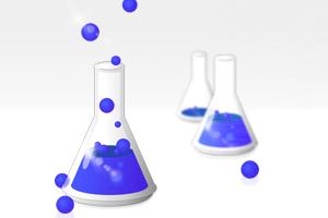 Johannes P Osterhoff - yovisto labs