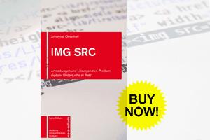 Johannes P Osterhoff - IMG SRC