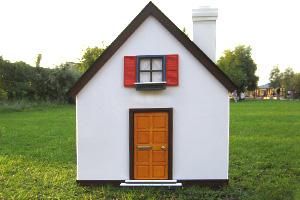 johannes p osterhoff - Home, Sweet Home